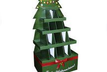 PLV Navidad