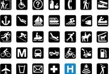 Pictograms & Symbol