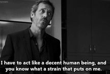 House md.
