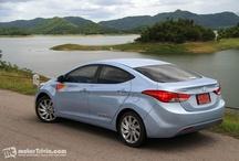 New Cars 2012 / by Pakphoom Kungsaard