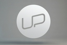 Logo Design / by David Maninger