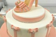 Amazing Cakes!!!