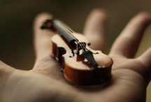 Music♥Art music♥