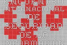 El Instituto Nacional de Tecnologías de la Comunicación, S.A. INTECO pasa a llamarse  INCIBE / Qué es INCIBE Desde el 28 de octubre de 2014, el Instituto Nacional de Tecnologías de la Comunicación, S.A. (INTECO) pasa a llamarse Instituto Nacional de Ciberseguridad de España, S.A. (INCIBE), según el acuerdo adoptado en Junta General del 27 de octubre de 2014. Con dicho cambio de denominación e imagen, INCIBE proyecta una identidad acorde con su orientación estratégica y posicionamiento como centro nacional de referencia en ciberseguridad.  http://wp.me/p2n0XE-3Ej #segurpricat #siseguridad
