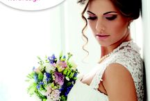Wedding fairs / Up coming and past wedding fairs