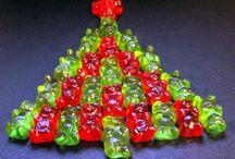 Montessori Christmas Ideas