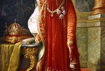 Franciszek Józef