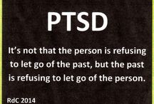 "PTSD Post Traumatic Stress Disorder / PTSD stands for ""Post Traumatic Stress Disorder"". The U.S. Department of Veterans Affairs (VA) estimates that 5.2 million adults cope with PTSD each year."