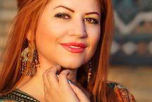 KARINA KIEL (PHOTOGRAPHER)