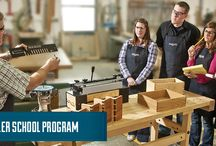 Events & Promotions / Find out the latest events and promotions for Rockler.com and Rockler retail locations. From contests and giveaways to tool demos and classes to in store events.  / by Rockler Woodworking and Hardware