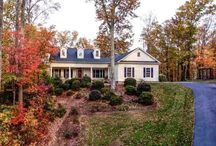 Our Homes for Sale / Like a home you see? Contact Jeremy Russell and Associates and we can show you one of our listed homes!