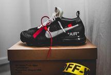 sneaks / shoes