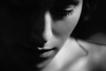 Random / by Emma Levy