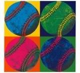 fav sports / by Liz Hernandez-Castillo
