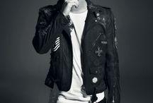 Kang Gary ❤