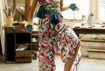 My Style! / by Rashda Masri