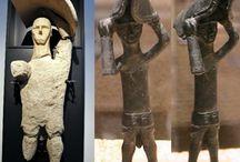storia sarda