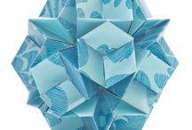 Origami / by Adriana Violanti