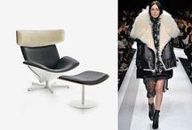 Fashion loves Furniture