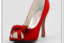 Shoes Crave