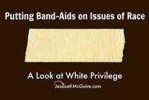 Racism Articles / bigotry racism USA