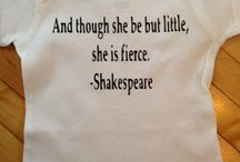 quotes baby clothes