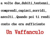 vAffancullo