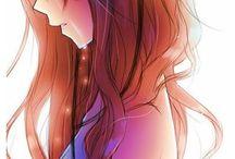 Broken~^~Hearth>Alone