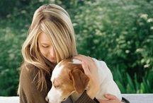 Kutyák és Gazdáik......