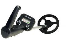 Vendita Metal detector / Promozione metal detector