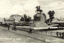 eski İzmir foroğrafları