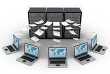 Tips To Choose The Trusted Web Hosting Providers