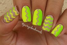 nailsbyothers