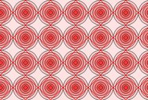 Iluzii optice / Imagini si iluzii optice super!