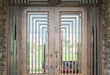 Canlı kapı