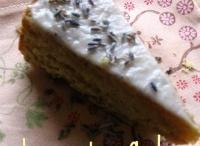 Lavender Goodies