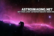 Astroimaging.net