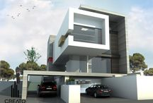 design (architecture)