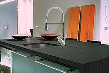 Kitchen Design - Northwest Trends Spokane