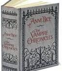 Books I've Read / by Cindy Savidge