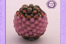 gyöngybogyó - berry pearl