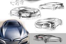 conceptcars