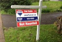 Real Estate can be fun!