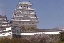 Himeji Castle姫路城http://visitjapan.info/ / Himeji Castle姫路城 http://visitjapan.info/ http://www.city.himeji.lg.jp/guide/castle.html●http://visitjapan.info   This site: visitjapan.info shows you some pictures and videos taken for those who plans to visit Japan.  All materials are originally taken by Mr Yamada Hiroichi, head of Yamada-Kikaku.  His photos and videos are shot from a unique angle and technique and they include Japan's old castles and rare architectures left and ignored in local areas.