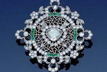 Jewellry / by Jessi Foust