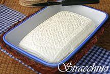 Fare il formaggio!