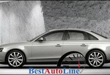 Audi Cars / Audi is one of the premium German automobile manufacturing company that has gained momentum in the global market for its supermini to crossover SUVs lineup in different body styles as well as price range.