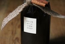 Bottles Corte
