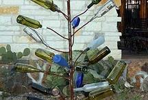 Garden Inspiration / by Deb Clink