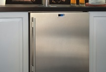 """Manly"" Appliances"
